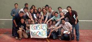 (2003). III APLEC BENICARLÓ.jpg