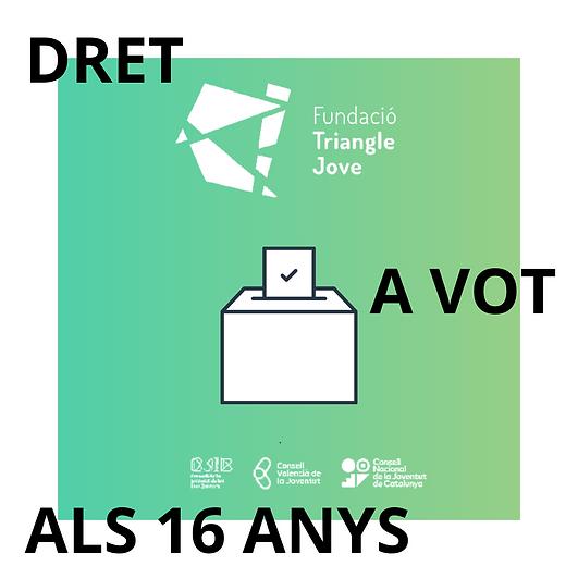 A VOT (1).png