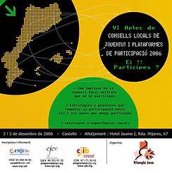 VI_APLEC_CASTELLÓ_(2006).jpg