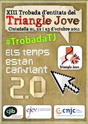 TROBADA 2011 XIII.png