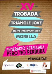 TROBADA 2013 XV.jpg