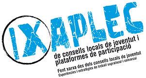 IX APLEC ALACANT (2009).jpg