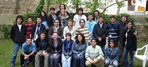 VII APLEC MENORCA (2007).jpg