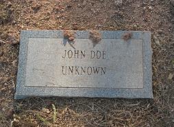 john doe unknown.png