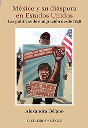 mexico_y_su_diáspora.jpg