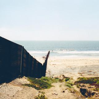 Frontera Adentro