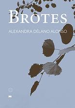 BROTES (1).jpg