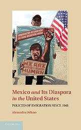 mexico and its diaspora.jpg
