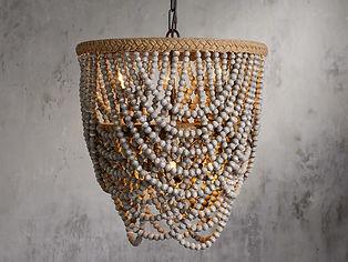 cascade chandelier arhaus - Copy.jpg