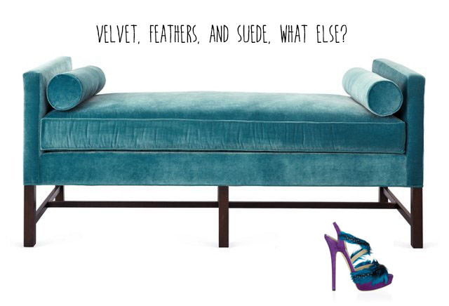 turquoise chaise.jpg