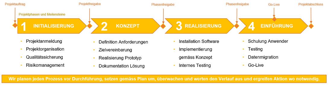 RSC-Projektprozss_2.1.PNG
