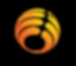 RSC-logo-icon.png