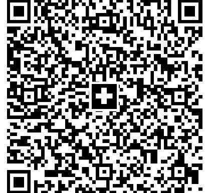 Praxistipps: Umstellung QR-Rechnung in Kürze