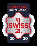 Swiss21_PartnerLogo_Allgemein_2020.png