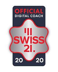 Swiss21_PartnerLogo_Allgemein_2020.jpg