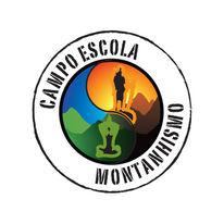 logo_campoescola.jpg