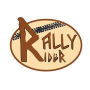 logo_rallyrider.jpg