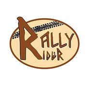RallyRider