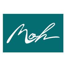 logo_moh.jpg