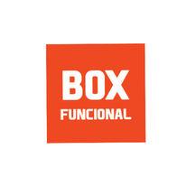 logo_box.jpg