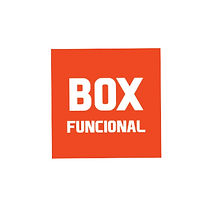 Box Funcional