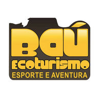 logo_bau.jpg