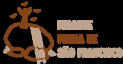 MIRANTE-logo-site-retina.png
