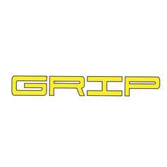 logo_grip.jpg