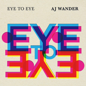 A New Video From AJ Wander