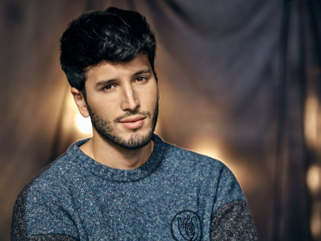 A Platinum Single From Sebastian Yatra