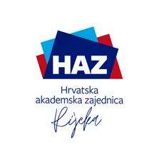 HAZ Rijeka