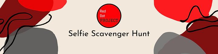 Selfie Scavenger Hunt 2020- Banner.png