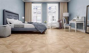 Alberta Roble Bedroom.jpg