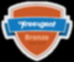 freeagent-bronze-partner-badge-medium.pn