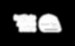 logo-mono-ias.png