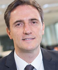 Fernando Amaral.jpg