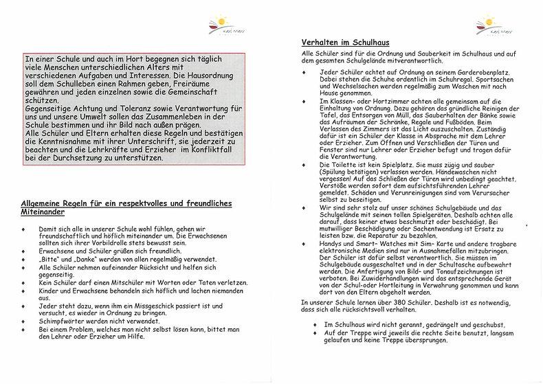 Seite 3 und 4.jpg