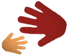 Hands_edited_edited_edited.png