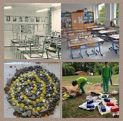 Steine und Schule früher-heute.png