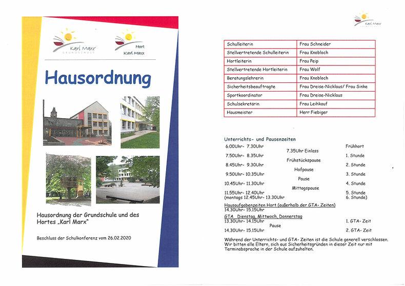 Seite 1 und 2.jpg