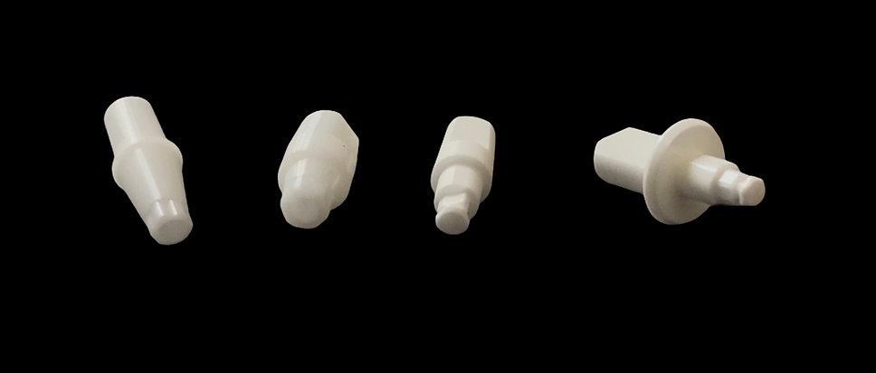 Dentalabutment.jpg