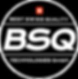 LogoMakr_1BBh0H_BEJ.png