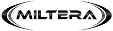 Miltera_Canada