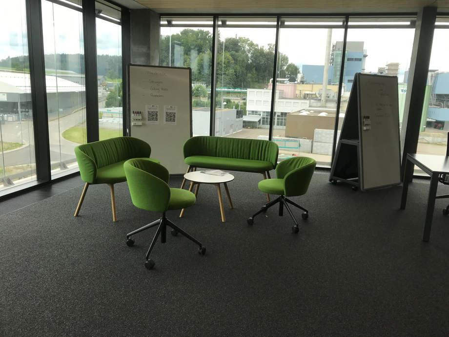 Büro BSQ TECH GmbH_1