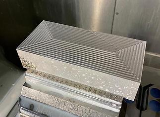 SWISSCERAMILL_Aluminium.jpg