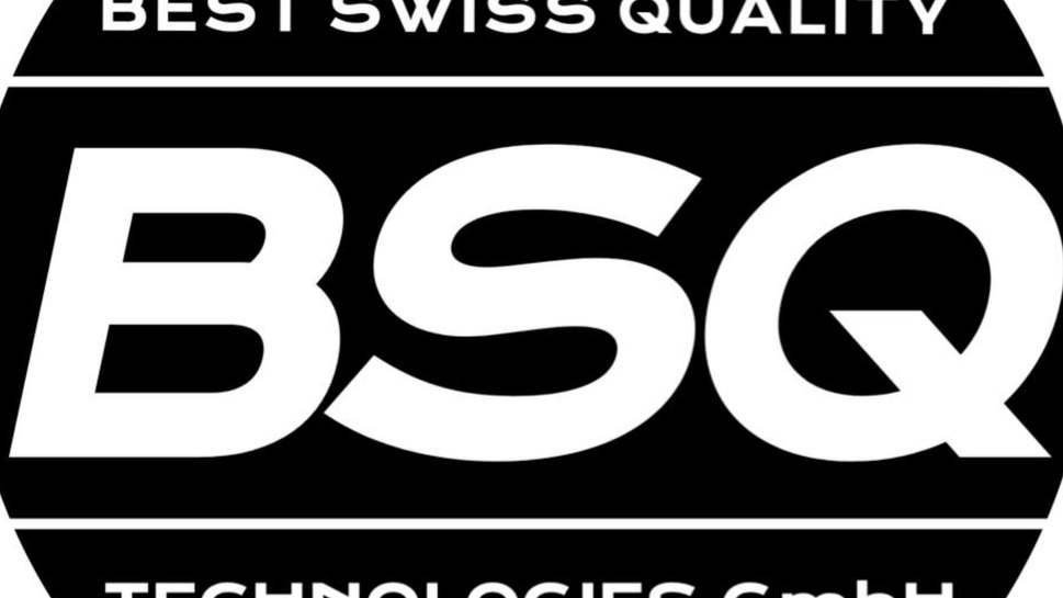 BSQTECHGmbH_We love ceramic.mp4