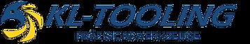 Logo_KLTOOLING