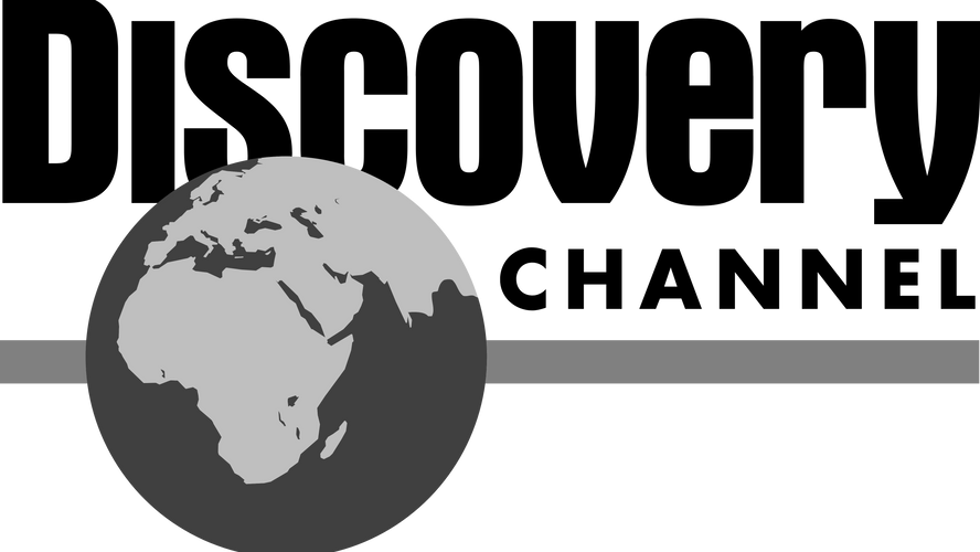 Discovery_Channel_logo_grey.png