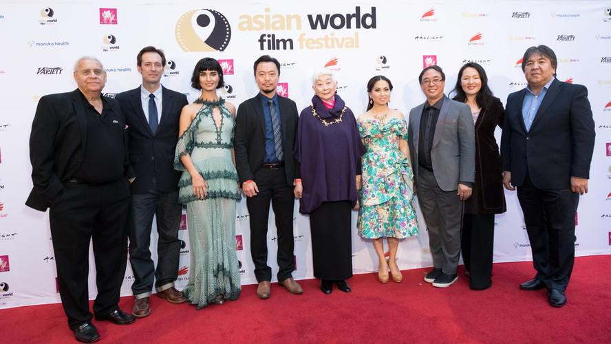 2017-asian-world-film-festival-0284.jpg