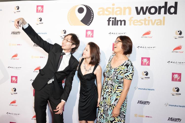 asian-world-film-festival-1811.jpg